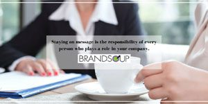 Brandsoup Marketing