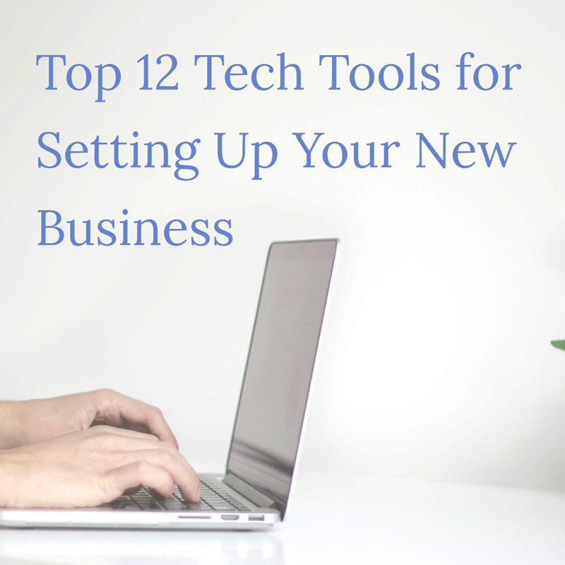 Top 12 Tech Tools For Setting Up Your New Business. Hudson Electrical Institute Online Ping Tool. Northern Printing Network Need Business Loan. Washington State University Online Masters. National Art Association Margill Loan Manager. Hospitality Management Degree. Best Hosted Email Service Pharmacy Law School. Goldman Sachs Competitors Fafsa Study Abroad. How To Learn German For Kids