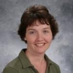Collette Schultz